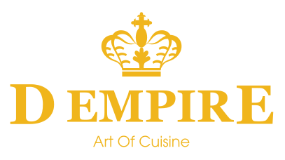 Award Winning Best Steak In KL @ D Empire Pavilion KL